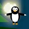 Penguin Bomber