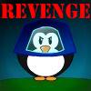 Penguins From Space! Revenge