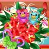 Perfect Bouquet Design