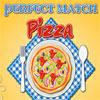 Perfect Match Pizza