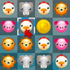 Pet Party 2 – Multiplayer