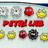 Petri Lab