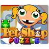 Petshop Puzzle
