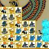 Pharaoh Clix