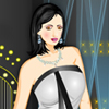 Photo-shoot Girl Dress Up Game
