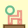 Physics Symmetry 3