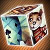 Picture Cubes