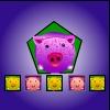 Pig Xplode
