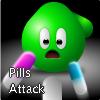 PillsAttack