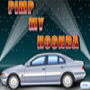 Pimp My Honda