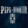 Pipe Boggler