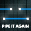 Pipe It Again