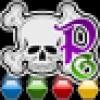 Pirate Gems