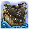 Pirateers!