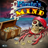 Pirate's Mind