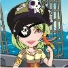 Pirates Seafood Restaurant