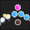 pixelBOMB 2 *YouTube Trailer Now Up*