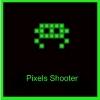 Pixels Shooters