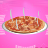 Pizza Cooking Game