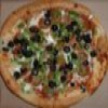 Pizza Slider