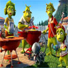 Planet 51 Hidden Objects