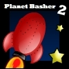 Planet Basher 2