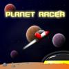 Planet Racer