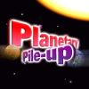 Planetary Pile-up