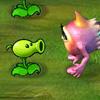 Plant VS Aliens