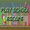 Play School Escape