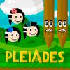 Pleiades 2