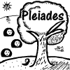 Pleiades: The Old Tale