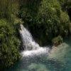 Plitvice lake Jigsaw