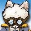 Plonzo: Infinite Boss Battles