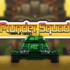 Plunder Squad