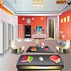 Plush Room Decor