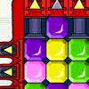 Pocki Puzzle