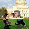 Political Duel 2