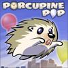 Porcupine Pop