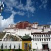 Potala Palace Slider