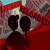 Powershot Reloaded