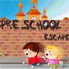 Pre School Escape