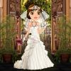 princess bride reunion