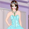 Princess Dress Up Game