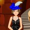 Princess Fashion Fit