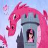 Princesses – 3 Puzzle