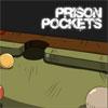 Prison Pockets