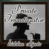 Private Investigator – Hidden Objects