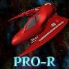 PRO-R