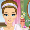 Prom Princess Makeover
